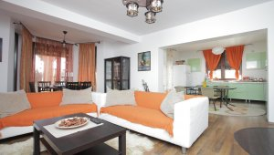 House for sale Sos. Alexandriei
