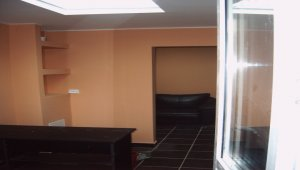 Office space for rent Drumul Taberei   Sibiu