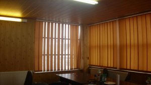 Office space for rent Cotroceni