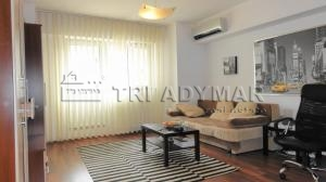 Apartment 2 rooms for rent Militari Dezrobirii
