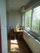 Apartment 2 rooms for rent Crangasi Constructorilor