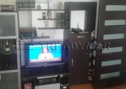 Apartemnt 2 room for rent Nerva Traian