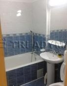 Apartment 2 rooms for rent   Drumul Taberei   Afi Cotroceni