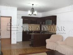 Apartment 2 rooms for rent Drumul Raberei Raul Doamnei