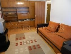 Apartment 2 rooms for rent Drumul Taberei Favorit