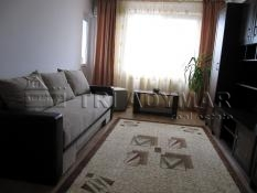 Apartment 2 rooms for rent Drumul Taberei Frigocom