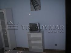 Apartment 2 rooms for rent Drumul Taberei Valea Argesului