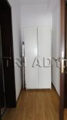 Apartment 2 rooms for rent  Drumul Taberei  Valea Oltului  street
