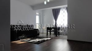 Apartment 2 rooms for rent Militari Veteranilor