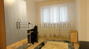 Apartment 2 rooms for rent  Militari   Lujerului   Plaza Romania