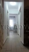 Apartment 2 rooms for rent    Militari   Lujerului   modern