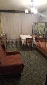 Apartment 2 rooms for rent Militari