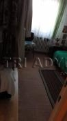 Apartment 2 rooms for rent   Militari  Politehnica