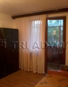 Apartment 2 rooms for rent Militari Rasaritului