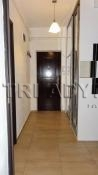 Apartment 2 rooms for rent   Militari Rezidence   Ballroom  modern