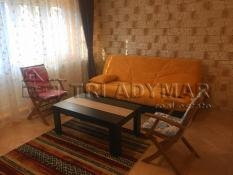 Apartment 2 rooms for rent Militari Lujerului