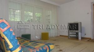 Apartment 2 rooms for rent Militari Avangarde