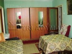 Apartment 2 rooms for rent Plaza Romania