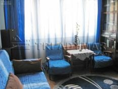 Apartment 2 rooms for sale Crangasi Calea Giulesti