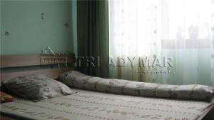 Apartment 2 rooms for sale Crangasi Constructorilor