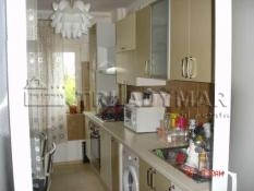 Apartment 2 rooms for sale  Drumul Taberei   1 Mai