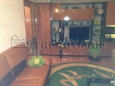 Apartment 2 rooms for sale Drumul Taberei Bd. Timisoara B.C.R.