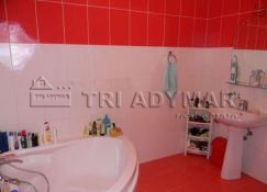 Apartment 2 rooms for sale Drumul Taberei Cartierul Latin