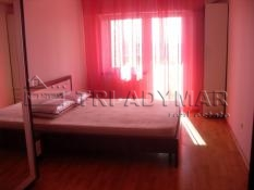 Apartment 2 rooms for sale Drumul Taberei Cetatea Histria