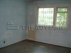 Apartment 2 rooms for sale Drumul Taberei Favorit