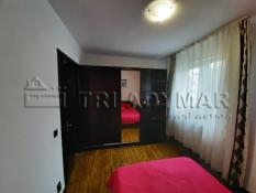 Apartment 2 rooms for sale Drumul Taberei Park