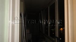 Apartment 2 rooms for sale Drumul Taberei Plaza Romania
