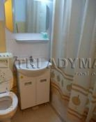 Apartment 2 rooms for sale Drumul Taberei Valea Argesului