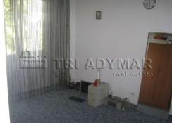 Apartment 2 rooms for sale Drumul Taberei Valea Ialomitei