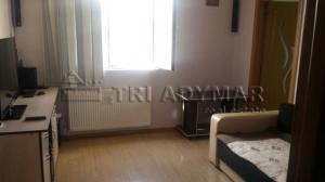 Apartment 2 rooms for sale  Drumul Taberei