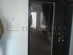 Apartment 2 rooms for sale DrumulTaberei Valea Oltului