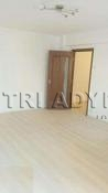 Apartment 2 rooms for sale   Militari