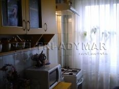 Apartment 2 rooms for sale Militari Apusului
