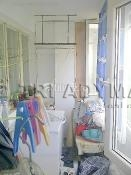 Apartment 2 rooms for sale Militari Gorjului