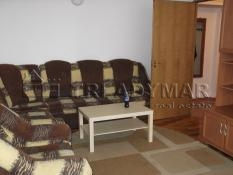 Apartment 2 rooms for sale   Militari  Iuliu Maniu