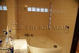 Apartment 2 rooms for sale Militari Lujerului