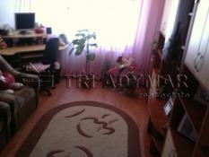 Apartment 2 rooms for sale Militari Moinesti