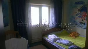 Apartment 2 rooms for sale Militari Pacii