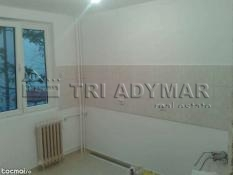 Apartment 2 rooms for sale Militari Politehnica