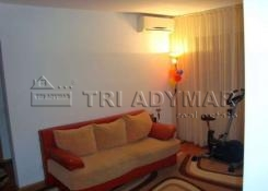 Apartment 2 rooms for sale Militari Residence
