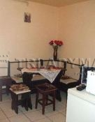 Apartment 2 rooms for sale Militari Uverturii