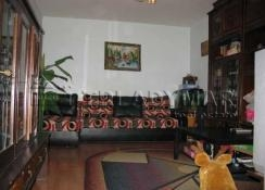 Apartment 2 rooms for sale Militari Valea Lunga