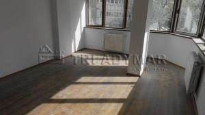 Apartment 2 rooms for sale Militari Veteranilor