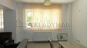 Apartment 2 rooms for sale  Plaza Romania