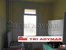 Apartment 2 rooms for sale  Prelungirea Ghencea