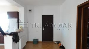 Apartment 3 rooms for rent Bragadiru